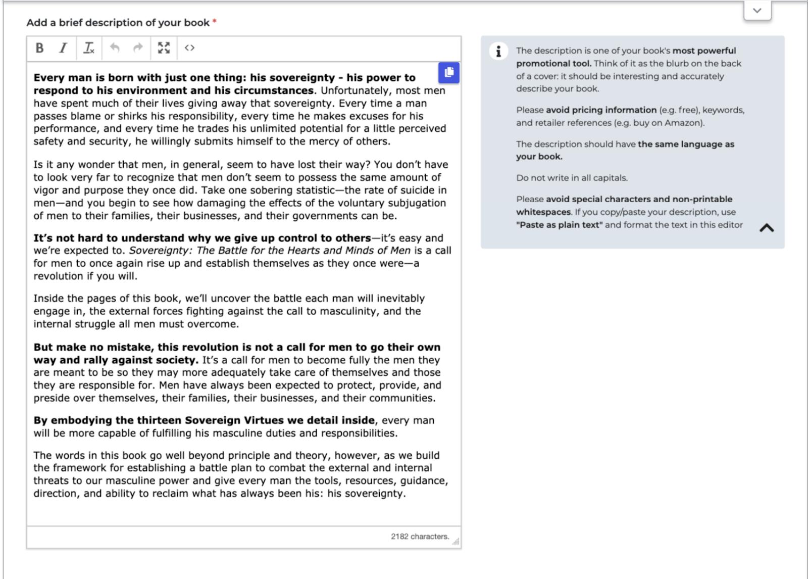 publishdrive_description_blurb_sovereignty