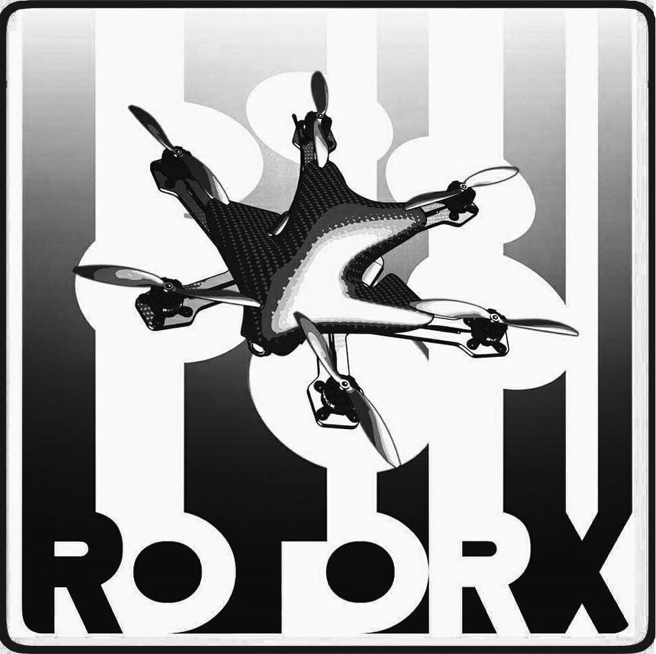 logo_new_small_black.png
