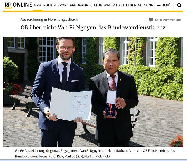 C:\Users\Anmeldung\Downloads\NgVRi + OB Felix Heinrichs.png
