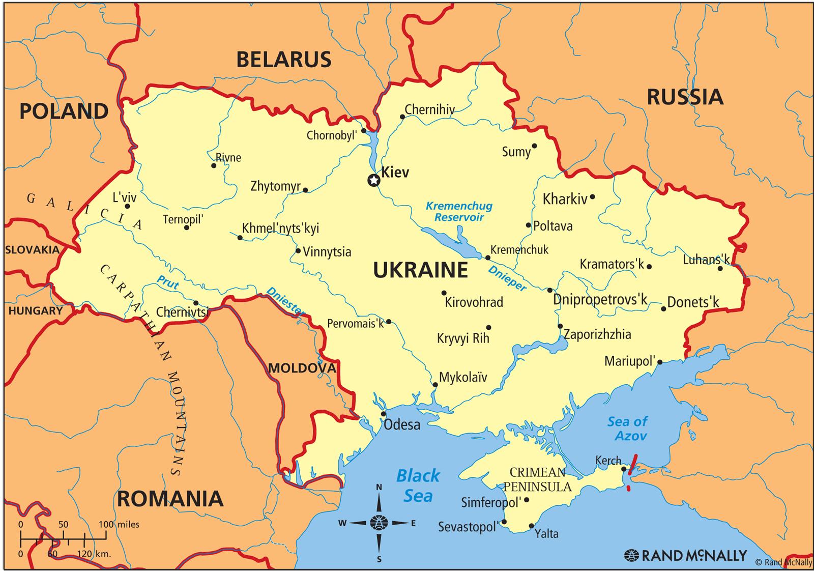 ukraine_political.png