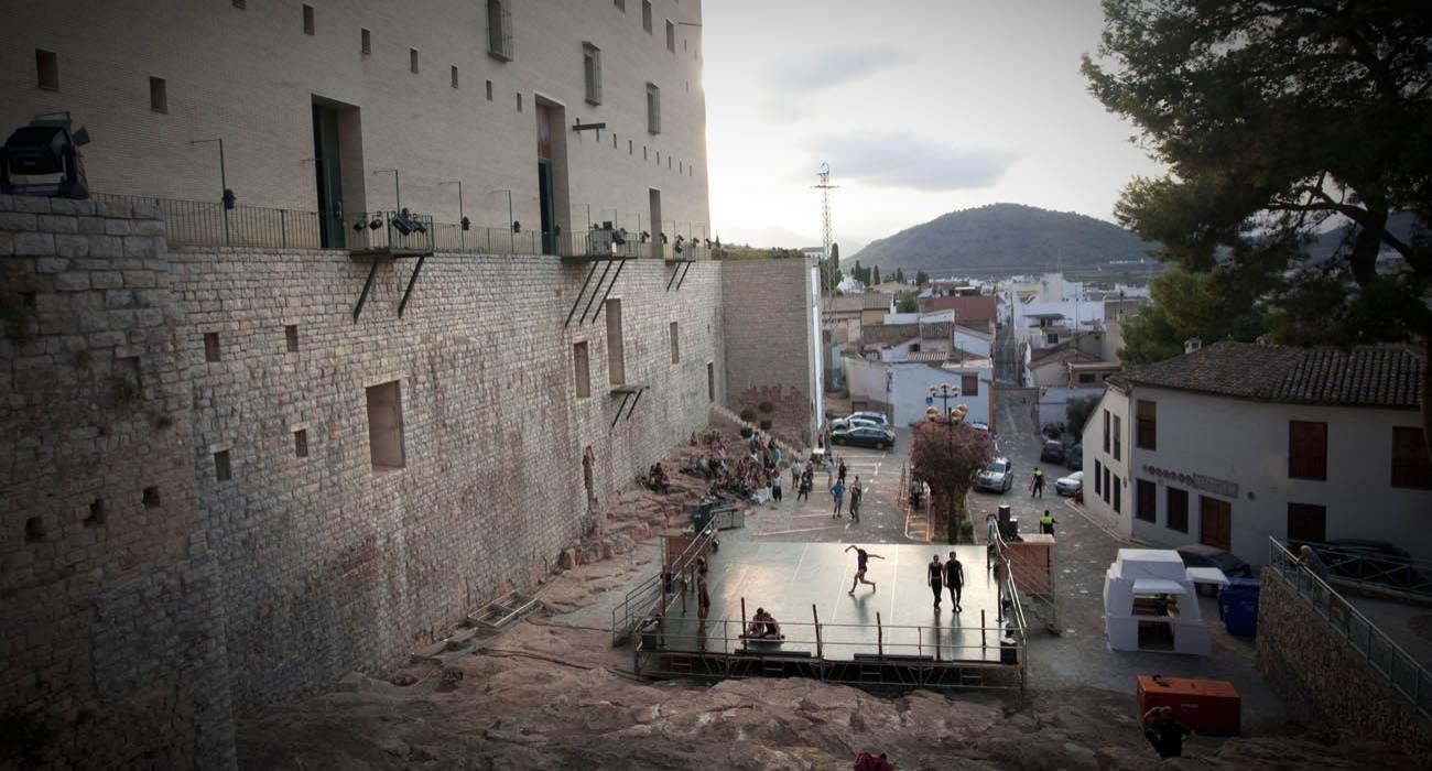 http://teatres.gva.es/banco/imagenes/z_OFFRoma.jpg