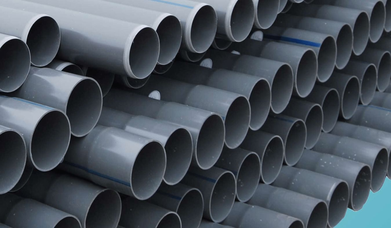 taical in pvc pipes.jpg