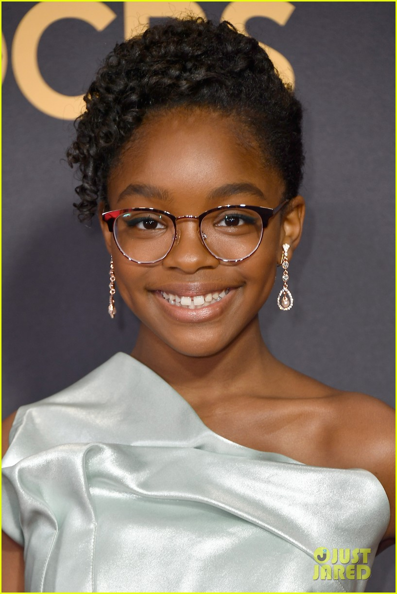 Image result for marsai martin