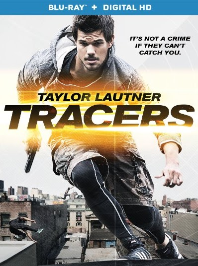 Baixar  Tracers   Legendado Download