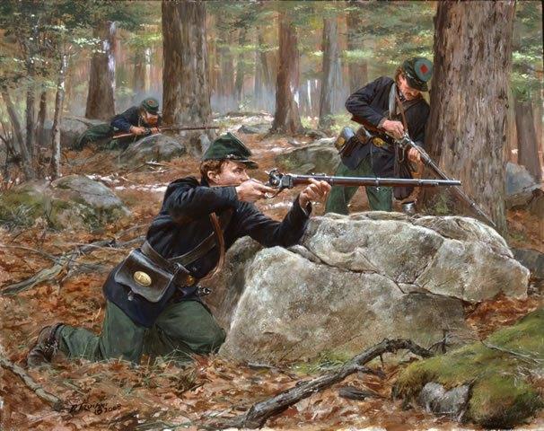 berdans-sharpshooter-1863.jpg