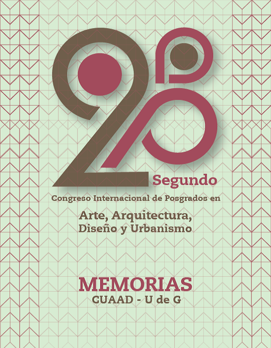 http://cuaad.udg.mx/sites/default/files/poroductividad_academica_mmepa_oct-2014.png