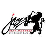 Четвертий міжнародний джазовий фестиваль «Alfa Jazz Fest» відбудеться 12-15 червня у Львові