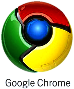 Logo GoogleChrome.png