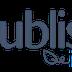 Thông báo tài khoản truy cập từ xa Cơ sở dữ liệu sách điện tử đa ngành IG Publishing eBooks collection