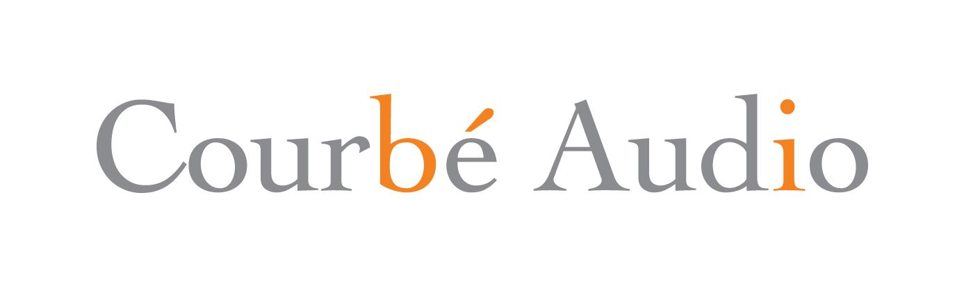 쿠르베오디오 Logo(whiteBG).png