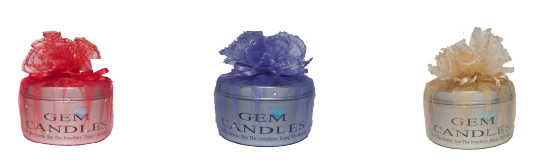 Dropship suppliers of candle and wax products