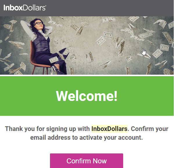 Does InboxDollars Really Work? Acknowledge And Activate Your Account