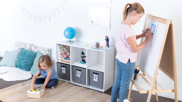 C:\Users\user\Desktop\motessori play\montessori-playroom-3.jpg