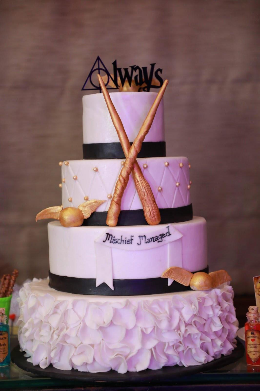 Function Mania   Sangeet Themes  Wedding Themes  Harry Potter Theme  Hollywood Sangeet Night  Wedding Inspiration  Wedding Cake  Wedding Decor  Sangeet Night