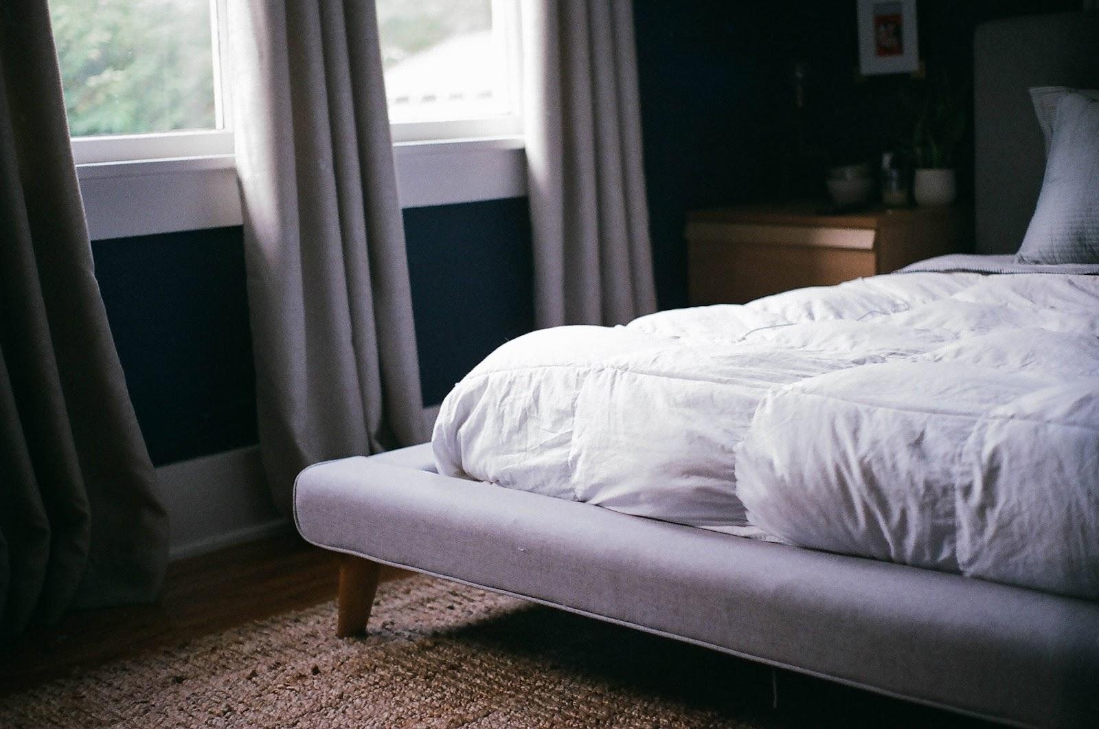 letto-durante-una-mattina
