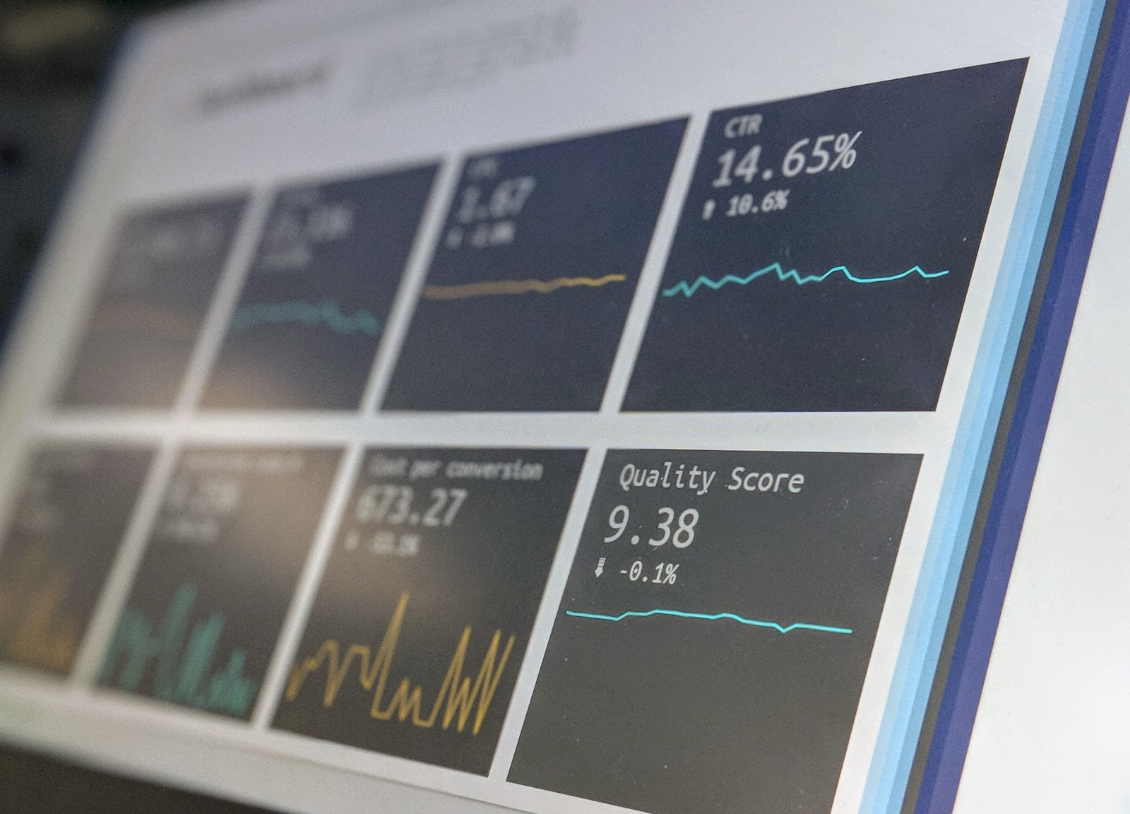 Business Intelligence Tools für die Analyse von Onlineshops-Billbee