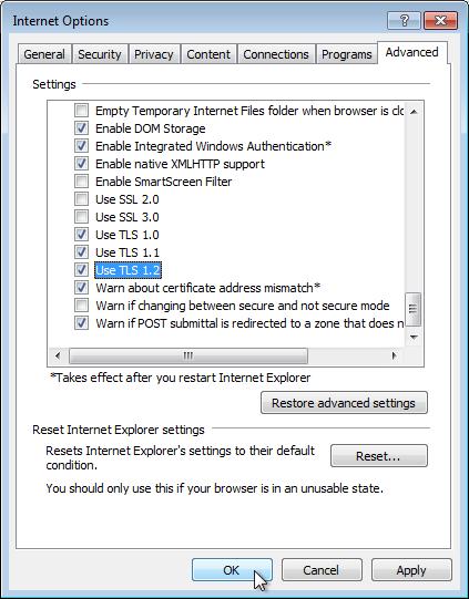 IE9-Win7-EnableTLS1112.png