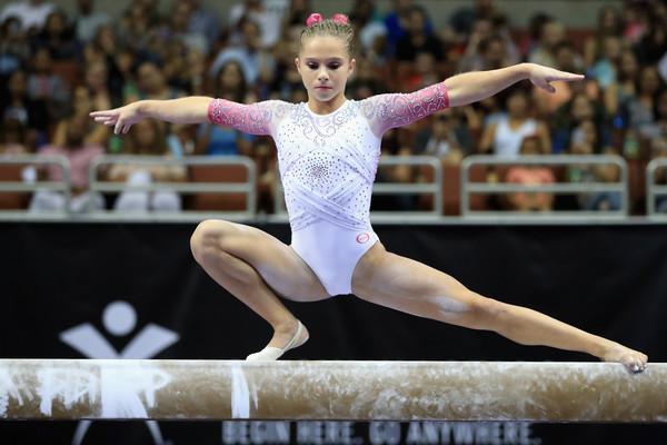 Ragan+Smith+2017+P+G+Gymnastics+Championships+X2JsJe7Gv-ql.jpg