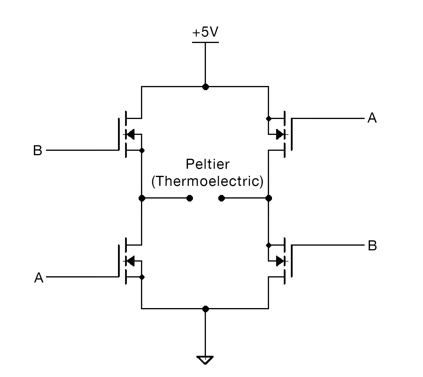Need help understanding the mypin ta4 temperature moreover Hobart Mixer Motor Wiring Diagram likewise Boiler Pid Controller Wiring Diagram as well Digital Temperature Controller Circuit Schematic Diagram further Thermocouple For Boiler Wiring Diagram. on pid controller wiring diagrams