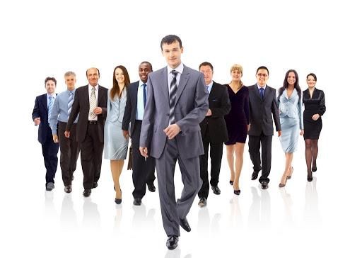 web quản lý nhân sự