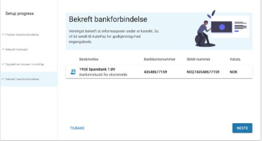 Skjermbilde_2021-10-01_kl._13.39.31.png