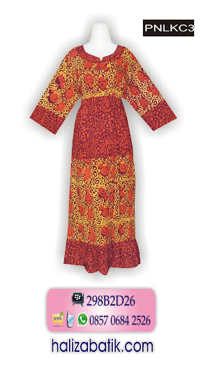 grosir batik pekalongan, Grosir Baju Batik, Baju Batik Modern, Baju Batik Wanita