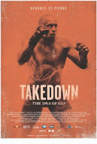 Watch Takedown: The DNA of GSP Online Free in HD