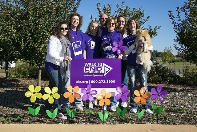 Walk to end Alzheimer's.jpg