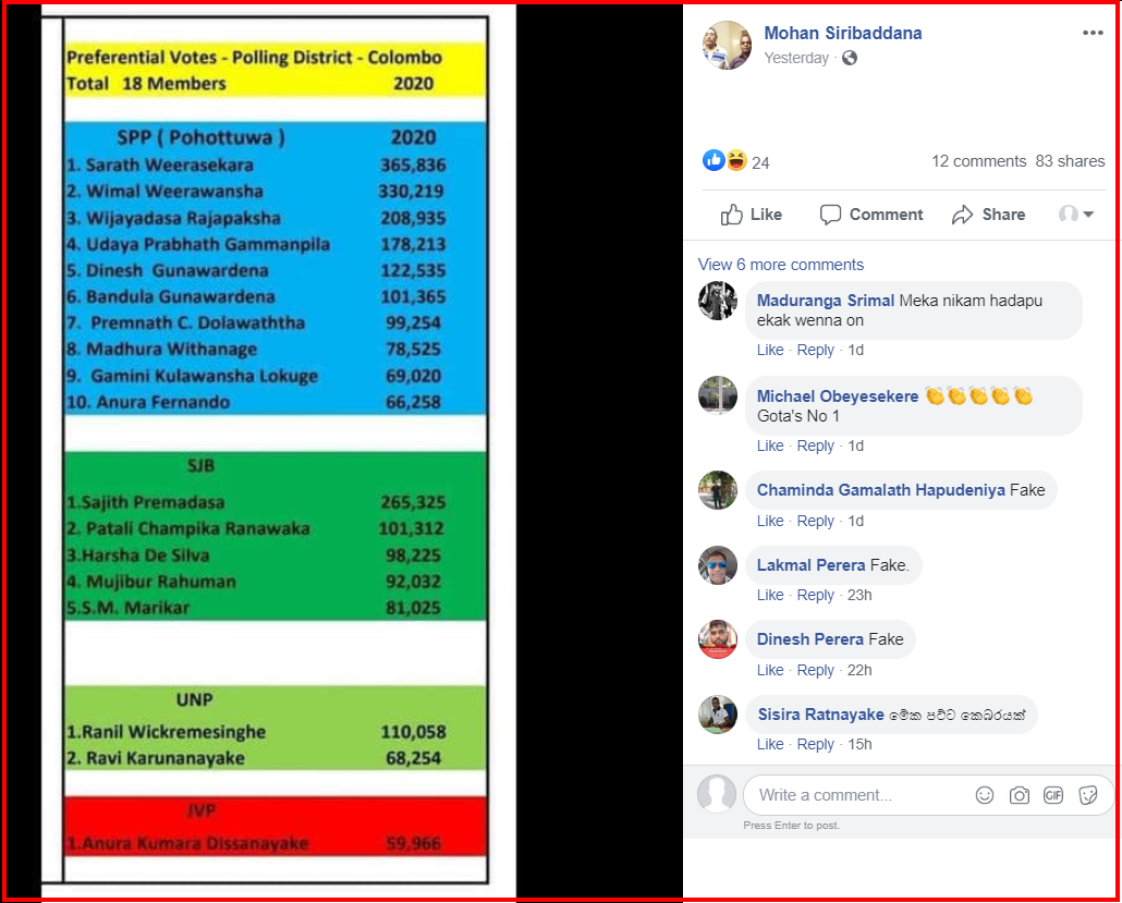C:\Users\Prabuddha Athukorala\AppData\Local\Microsoft\Windows\INetCache\Content.Word\screenshot-www.facebook.com-2020.08.07-19_04_36.png