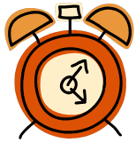 PE Time Fillers, PE Time Filler, Timefiller