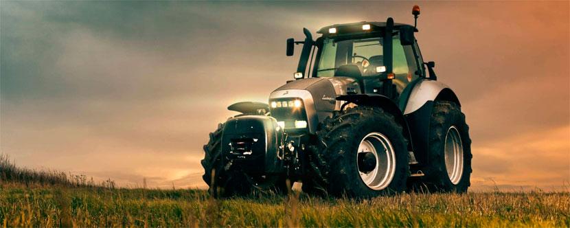 Викуп тракторів - Фото №14