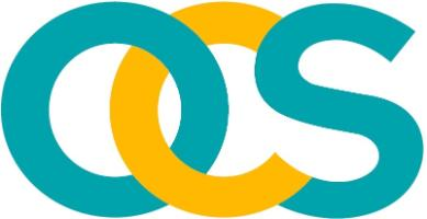 OCS Singapore is one of the biggest facility management companies in Singapore