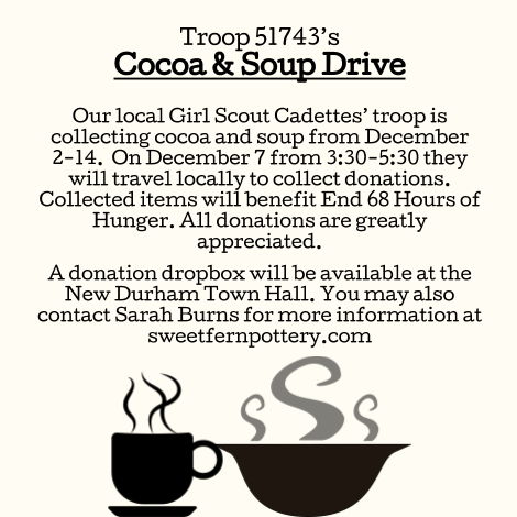 Cocoa & Soup Drive.png