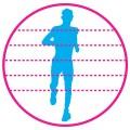 posture-alignment