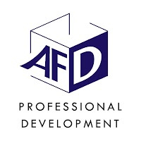 www.afdfacilityplanning.com