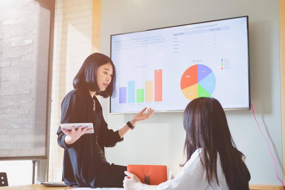 area contabil dicas para atuar mercado de contabilidade