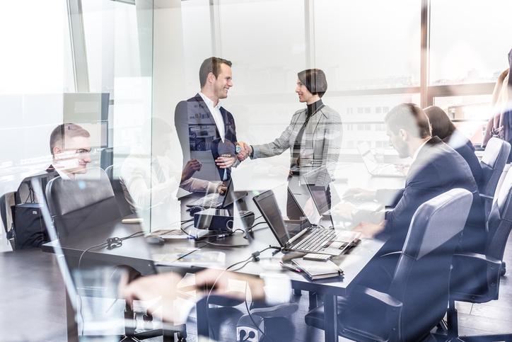 centralita virtual abogados despacho