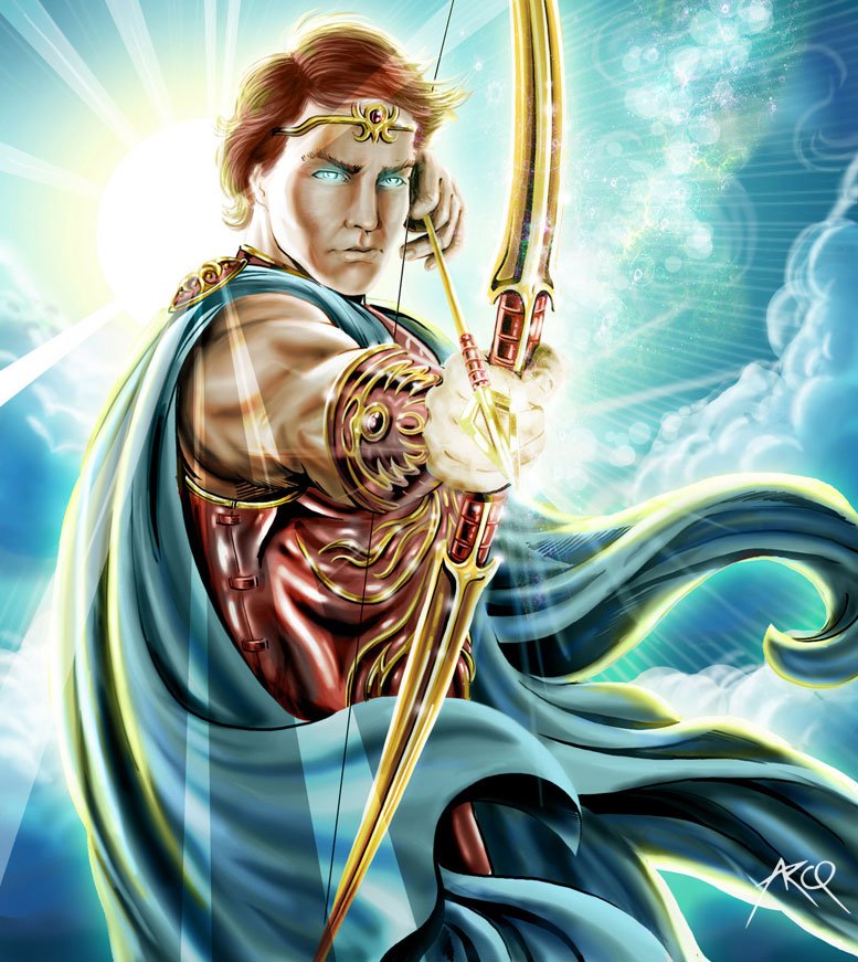 Apollo_Greek_God_Art_01_by_arcosart.jpg