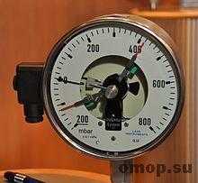 http://omop.su/images/50/220px-Contact_pressure_gauge.JPG