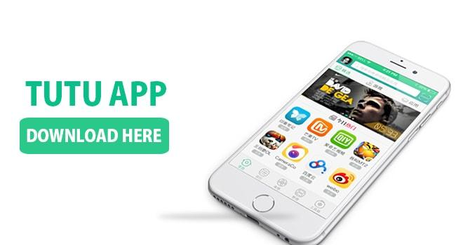 Tutuapp is widely used and loved by many people