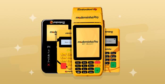 plataformas-de-pagamento-online-pagseguro