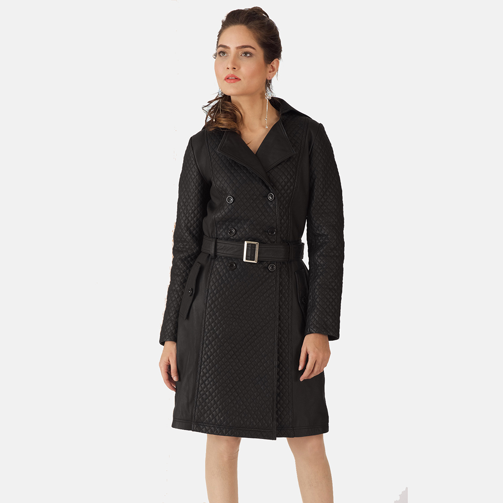best womens trench coat