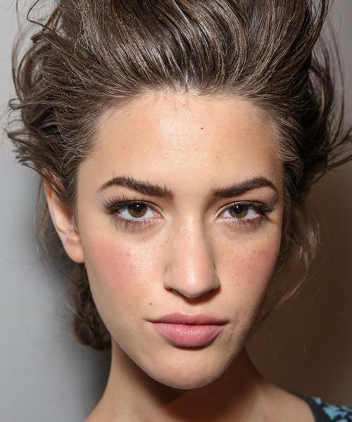 You do not know Stubbs eyebrow eyebrow tips