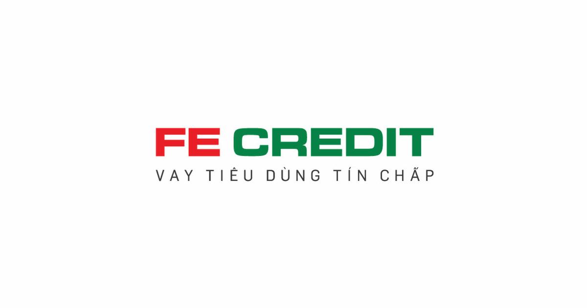 Có phải FE Credit lừa đảo khách hàng không?