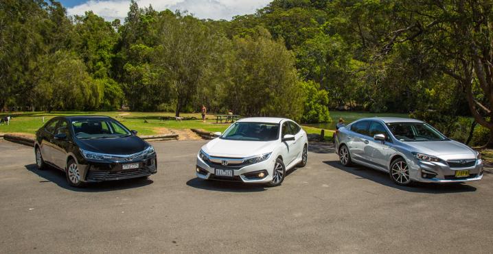 Bảng giá thuê xe phụ thuộc rất nhiều vào các yếu tố