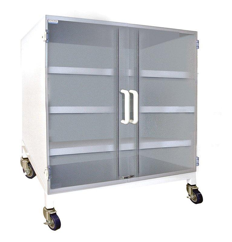 D:\Karishma GP Work\Content images\polypropylene-storage-cabinet.jpg