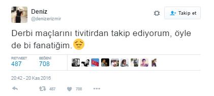 twitterdantakip.png