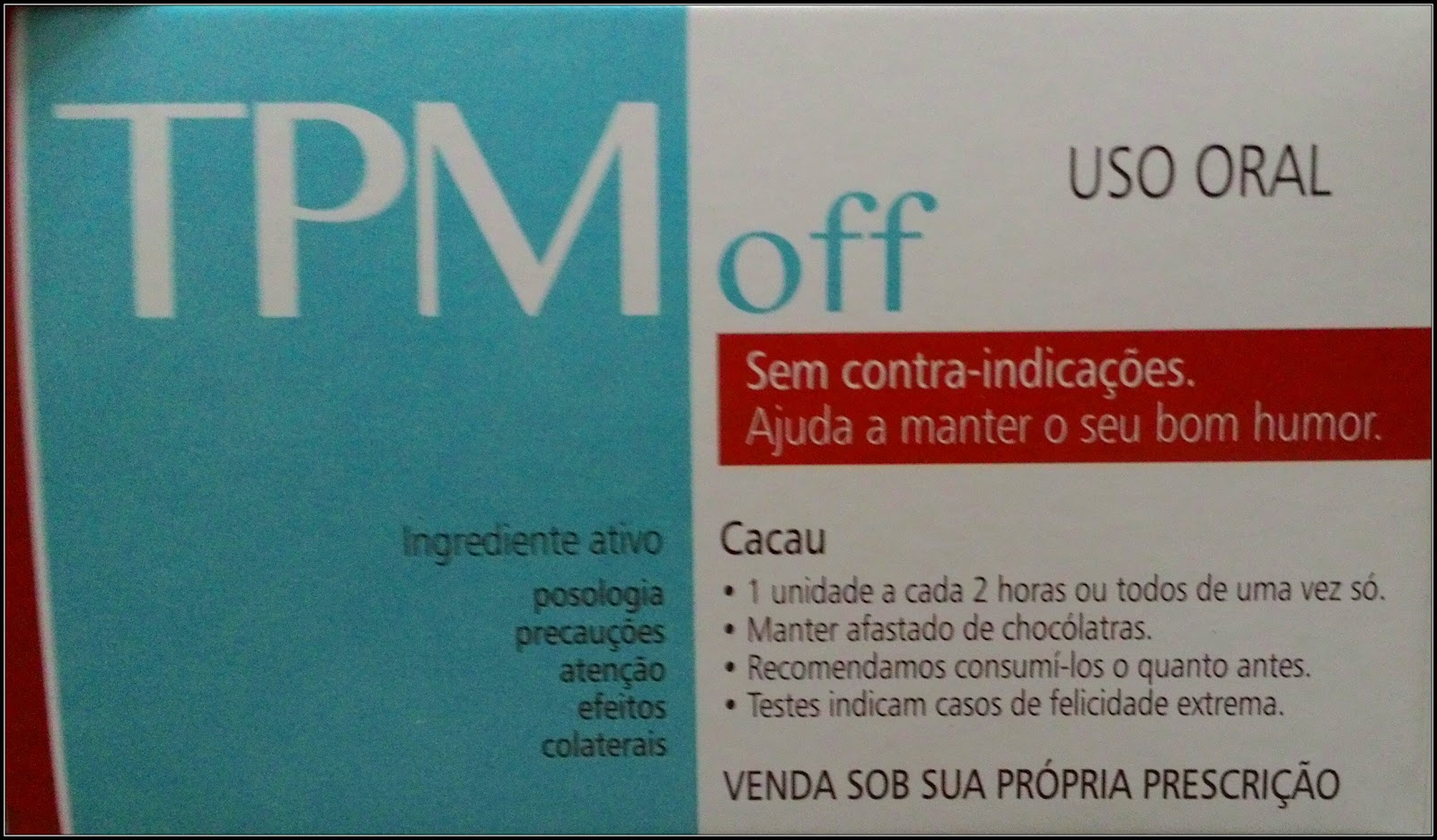 TPM-Chocolate.jpg.jpg