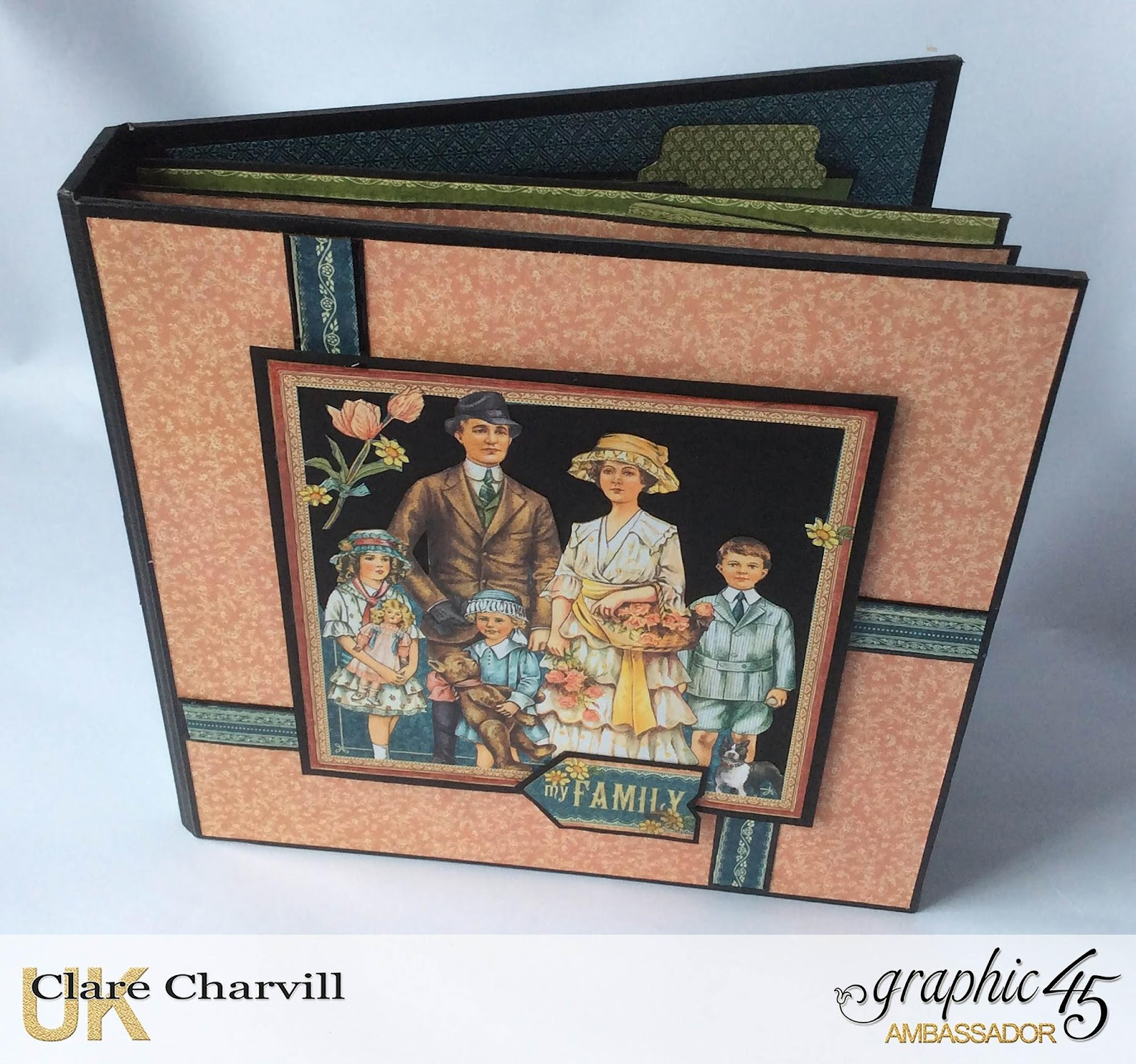 My Family Album 2 Clare Charvill Graphic 45.jpg