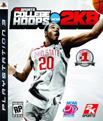 College Hoops 2K8.jpeg